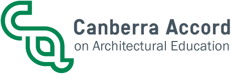 Canberra Accord on Architectural Education
